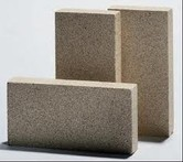 VERMICULITE BRICKS x1
